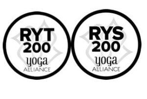 RYT 200 RYS 200