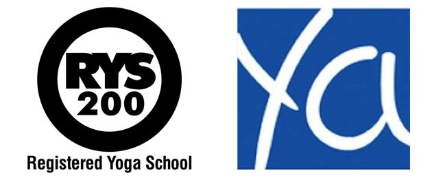 registered-yoga-school
