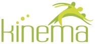 logo-kinema