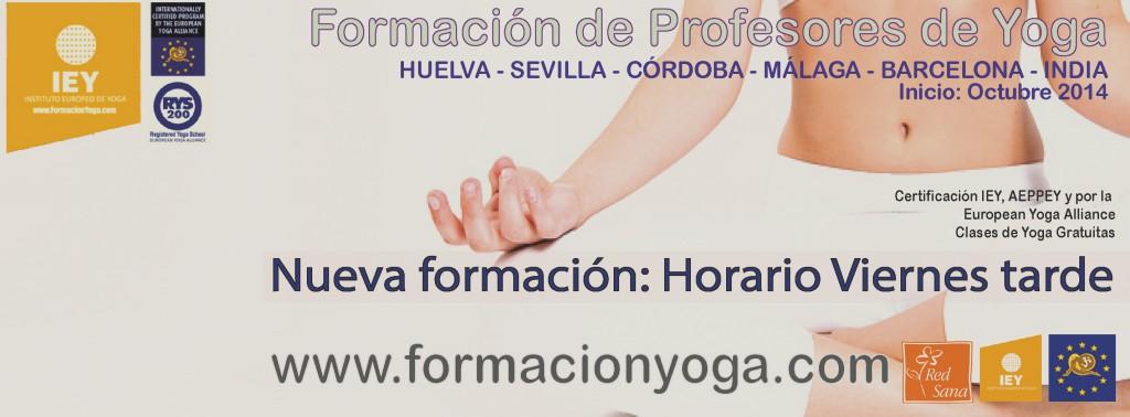 facebook-poster-formaciones-horario-Viernes-3