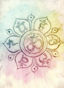 om_and_chakras_by_flincus
